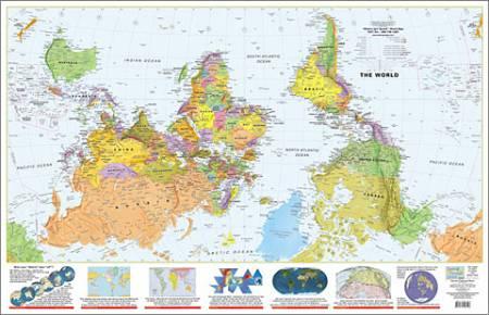 world-upsidedownmapupsidedownmap.jpg