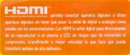 hdmi800.jpg